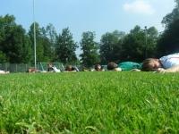 db_Trainingslager79_2012