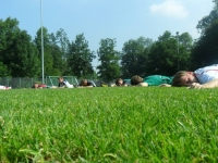 db_Trainingslager79_2012