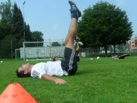 db_Trainingslager84_2012
