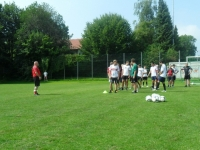 db_Trainingslager87_2012
