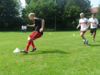 db_Trainingslager92_2012