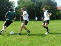 db_Trainingslager93_2012