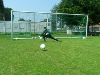 db_Trainingslager96_2012