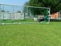 db_Trainingslager99_2012