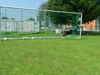 db_Trainingslager99_2012