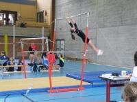 db_Mannschaftsmeisterschaften_2012-151