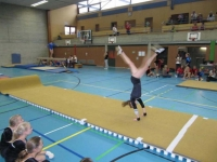 db_Mannschaftsmeisterschaften_2012-171