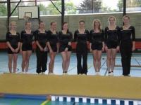 db_Mannschaftsmeisterschaften_2012-201