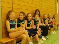 db_Mannschaftsmeisterschaften_2012-211