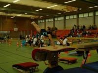 db_Mannschaftsmeisterschaften_2012-231