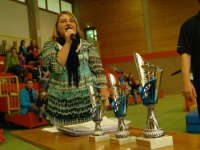 db_Mannschaftsmeisterschaften_2012-251