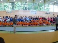 db_Kinderturnfest_2013-141