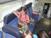 db_Landeskinderturnfest-091