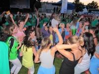 db_Landeskinderturnfest-211