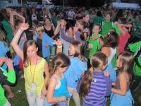 db_Landeskinderturnfest-261