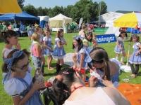 db_Landeskinderturnfest-341