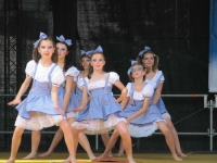 db_Landeskinderturnfest-381