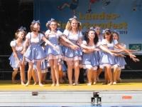db_Landeskinderturnfest-421