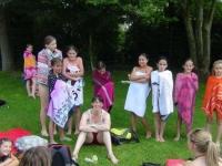 db_Landeskinderturnfest-441