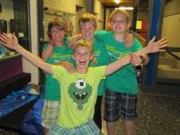 db_Landeskinderturnfest-521