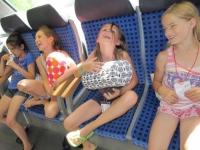 db_Landeskinderturnfest-611
