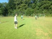 db_Trainingslager_2013-0391
