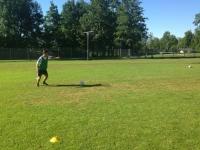 db_Trainingslager_2013-0401