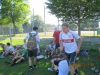 db_Trainingslager_2013-0771