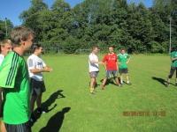 db_Trainingslager_2013-0831
