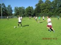 db_Trainingslager_2013-0931