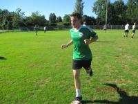 db_Trainingslager_2013-1041