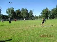 db_Trainingslager_2013-1071