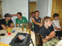 db_Trainingslager_2013-1191