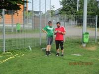 db_Trainingslager_2013-1491