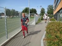 db_Trainingslager_2013-1511