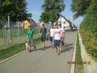 db_Trainingslager_2013-1541