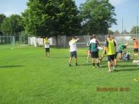 db_Trainingslager_2013-1681