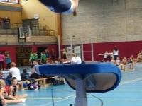 db_Mannschaftsmeisterschaften_Bad_Waldsee_0451