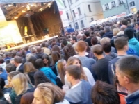db_Landesturnfest_Freiburg_0211
