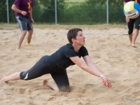 db_Beach-Turnier_2014_0191