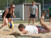 db_Beach-Turnier_2015_0121