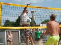 db_Beach-Turnier_2015_0151