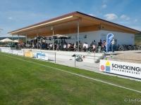 db_Sportheim_Einweihung_0221
