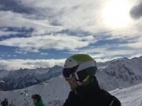 db_Skiausfahrt_2016_0341