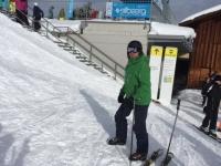 db_Skiausfahrt_2016_0361
