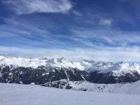 db_Skiausfahrt_2016_0381