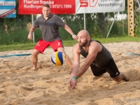 db_Beach-Turnier_2016_0201