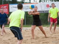 db_Beach-Turnier_2016_0261