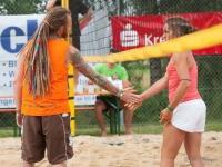 db_Beach-Turnier_2016_0311