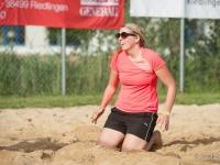 db_Beach-Turnier-2017_0051